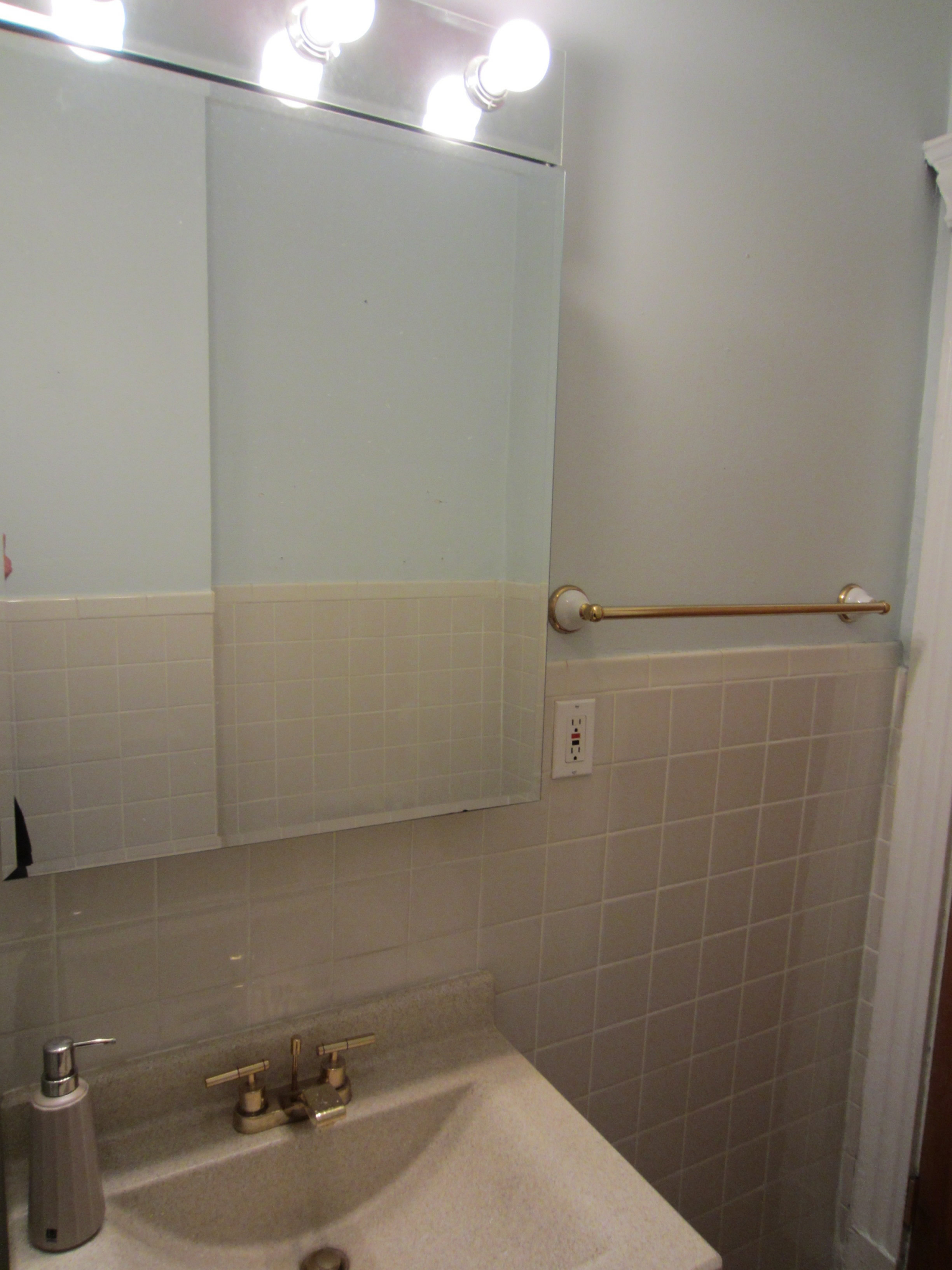 Bathroom Remodeling Boston boston bathroom remodeling contractors ne design build. bath