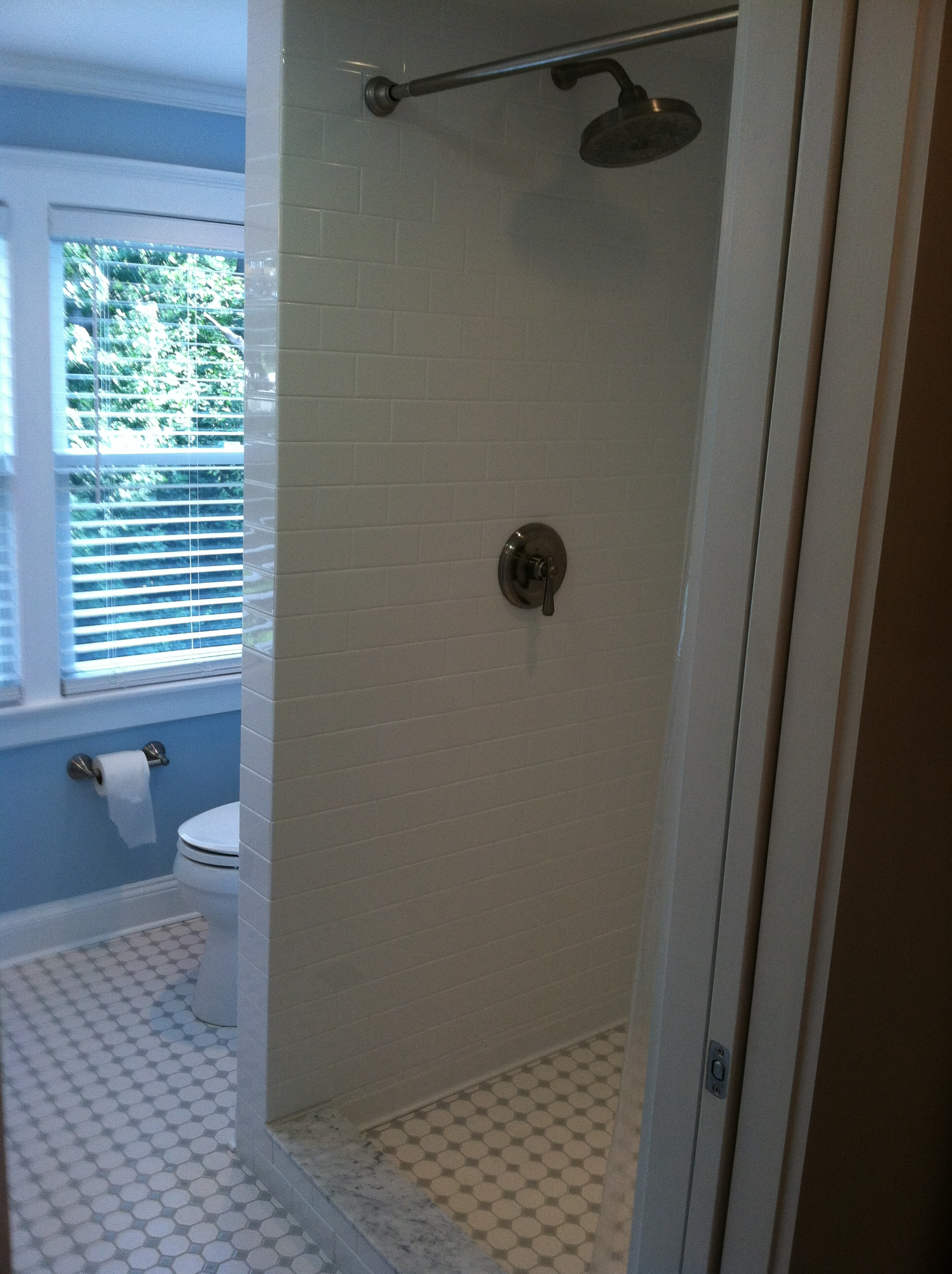 Bathroom Remodeling Chelmsford Andover North Andover