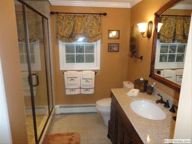 Bathroom remodeling methuen andover north andover for Bath remodel nh