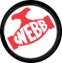 F.W. Webb Company is the Northeast's largest distributor of critical products that help people build, maintain, repair, and operate homes and facilities.